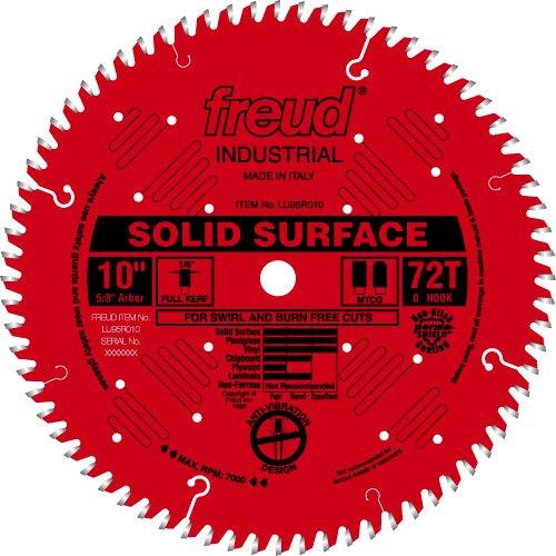 Freud LU95R012