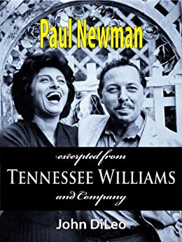 Cat on a Hot Tin Roof by Tennessee Williams Essay