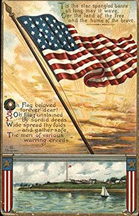 Unique Vintage 4th Of July Images
