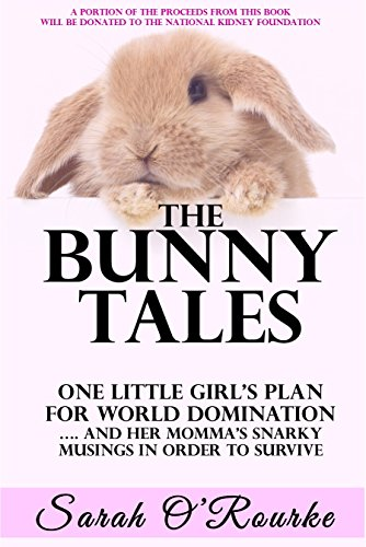 The Bunny Tales