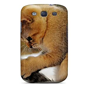 Design High Qualitycovers Cases With Excellent Style For Galaxy S3