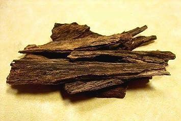 Agarwood Chips (Grade A) 1kg