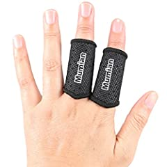 flexible speed set provide proper joints, can reasonable limit knuckles bending Angle in strenuous exercise, solid knuckles.