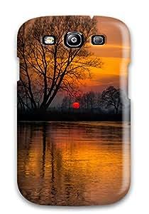 Shilo Cray Joseph's Shop New Style S3 Perfect Case For Galaxy - Case Cover Skin 3930260K37875753