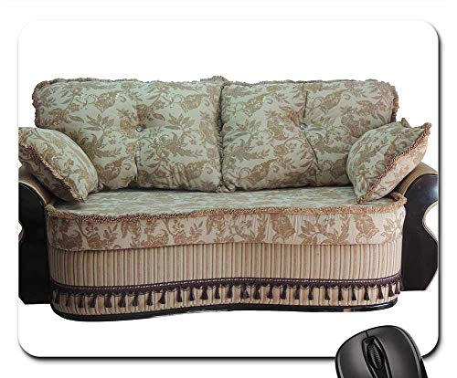 - Mouse Pads - Upholstered Furniture Furniture Sofa Beautiful
