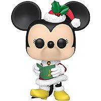 Funko Pop! Disney Holiday Minnie (PS4//xbox_one/)