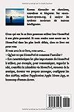Apple HomePod: Le guide pour bien démarrer avec