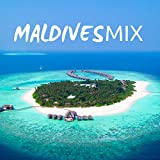 Maldives Mix - 2 Hours of Relaxing World Music, Nature Sounds for Sleep & Relaxation