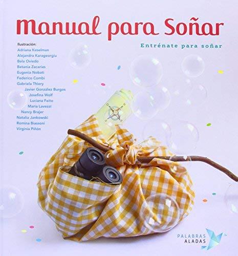 Manual para soñar by Cristina Núñez Pereira;Rafael R ...