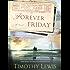 Forever Friday: A Novel