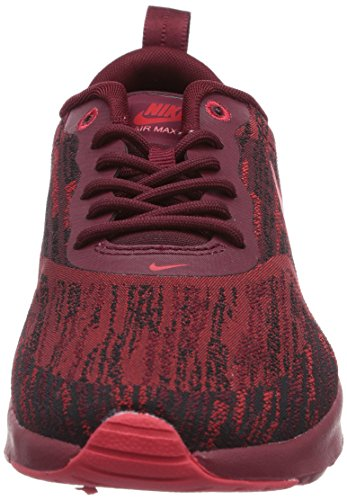 Nike Air Max Thea Kjcrd Wmns Couleur: Gris Pointure: 37.5