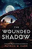Wounded Shadow