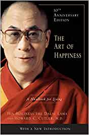dalai lama pdf the art of happiness