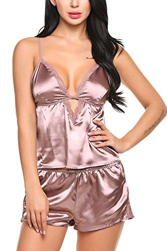 Avidlove Lingerie Sleepwear Pajamas Camisole product image