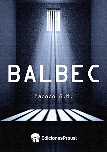 Balbec de Macoco G.M