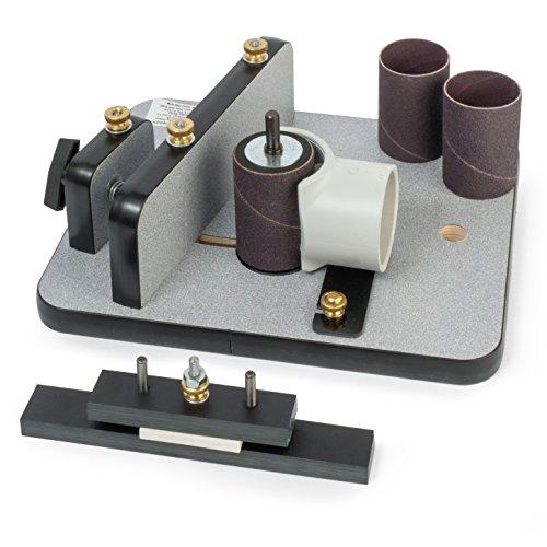 vacuum press veneer - 4