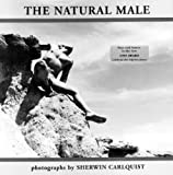 Natural Male, Sherwin John Carlquist, Sherwin Carlquist, 0964886138