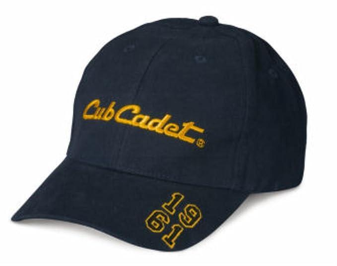 36ab26afa34 best cheap 11da2 eff56 baseballcap retro logo - dissectthattech.com