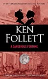 Kindle Store : A Dangerous Fortune