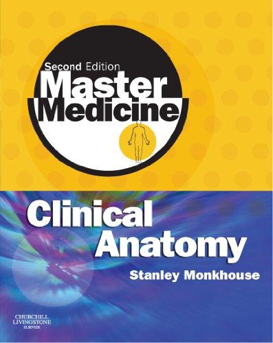 master anatomy - 8