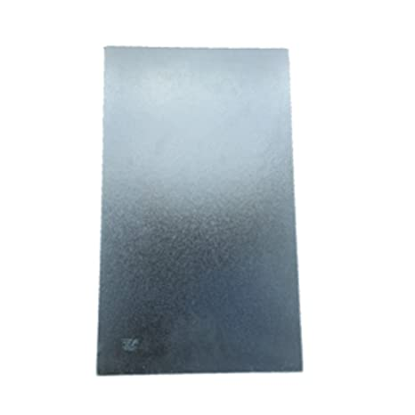 Amazon Ap Products 015 201495 Rv Entrance Door Window Glass