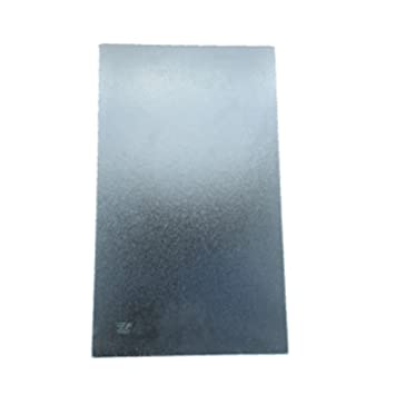 Amazon ap products 015 201495 rv entrance door window glass ap products 015 201495 rv entrance door window glass planetlyrics Images
