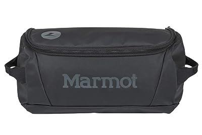 Marmot Long Hauler Mini Travel Duffel Bag