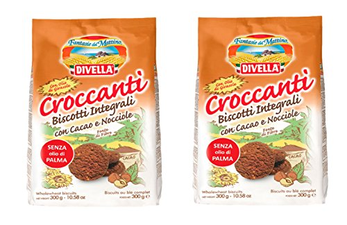 divella-croccanti-crunchy-whole-cookies-with-cocoa-and-hazelnuts-300g-packages-pack-of-2-italian-imp