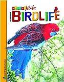 Australian Birdlife, Patrick Slater, 1590842146