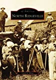 North Ridgeville, Carol G. Klear, 0738552461