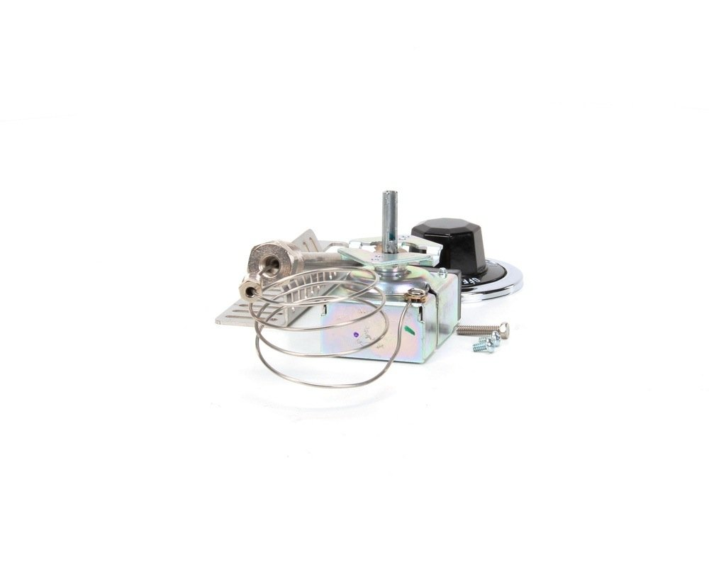 Henny Penny 14648 Cont-Thermostat Kit-500/561/Oe-30x