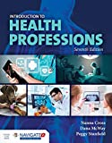 Stanfield s Introduction to Health Professions