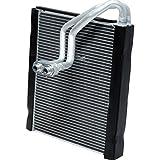 New 1220594 (971392S000) A/C Evaporator Core