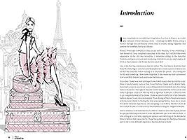 bc4d8a696c Paris: Through a Fashion Eye: Megan Hess: 9781743792476: Amazon.com ...