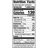 Fiber One Soft-Baked Cookies Chocolate Chunk, 6.6