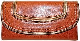 amazon com michael kors clutches evening bags handbags rh amazon com