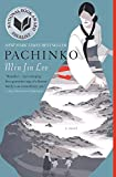 #5: Pachinko (National Book Award Finalist)