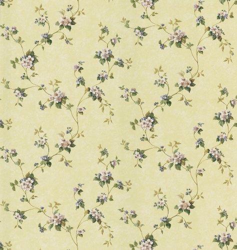 Apple Blossom Wallpaper - 2