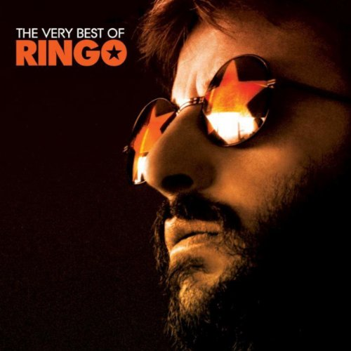 Ringo Starr - You're Sixteen