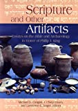 Scripture and Other Artifacts, , 0664223648