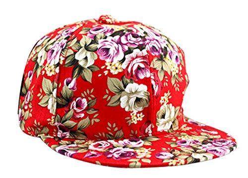 Yo Yo Flower - 8