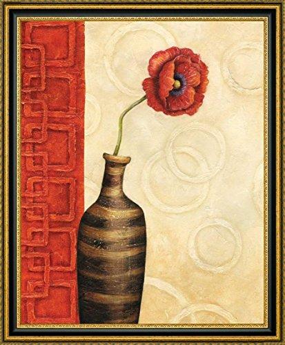 Rouge I by Delphine Corbin - 17