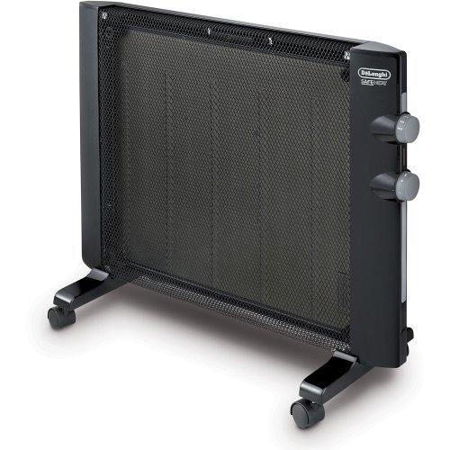 DeLonghi HMP1500 Mica Panel Heater by DeLonghi