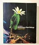 Introductory Plant Biology, Stern, Kingsley R., 0697050246
