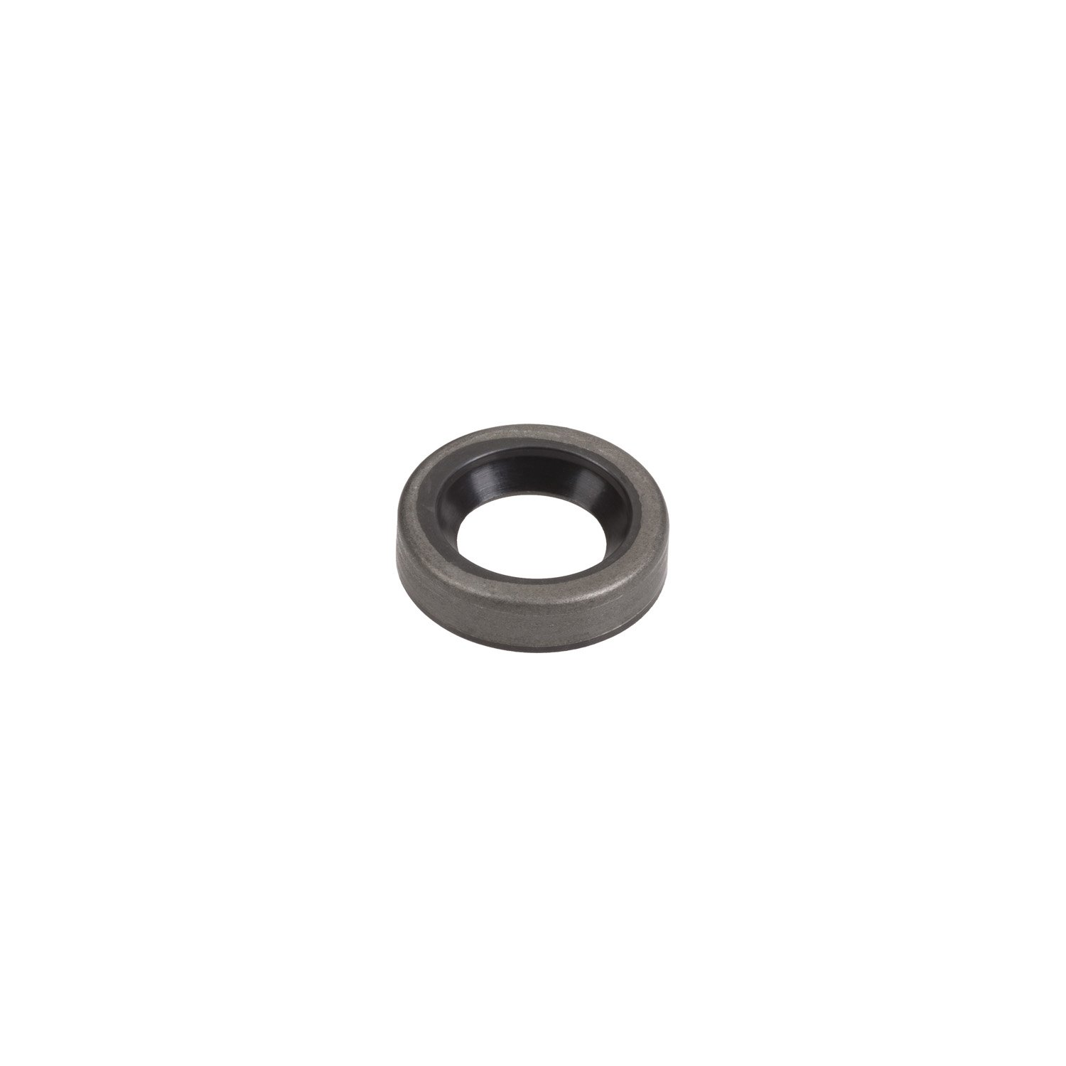 National 6835S Oil Seal