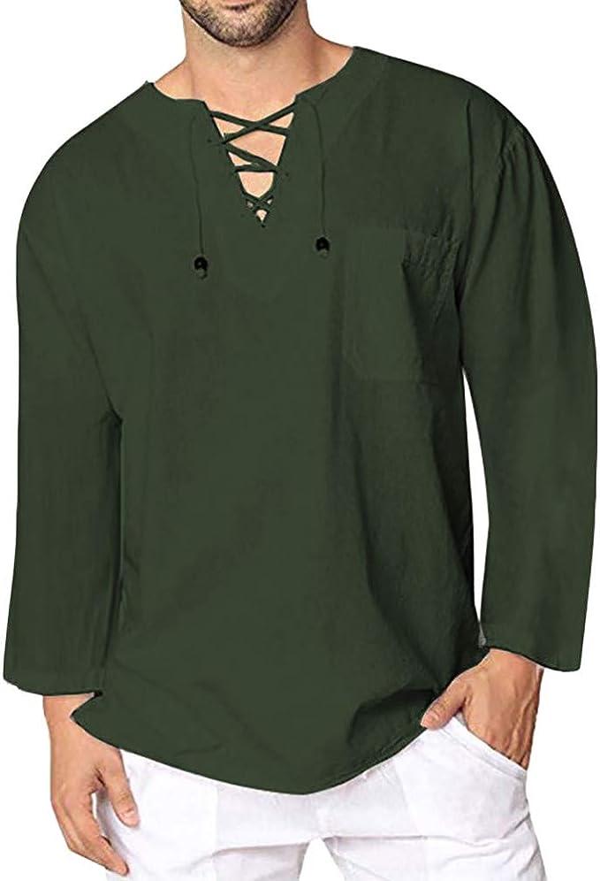 Hippie Fashionable T Shirt,for Men,S