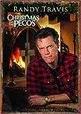 Randy Travis: Christmas on the Pecos