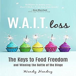 W.A.I.T.loss Audiobook
