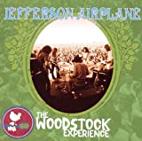Woodstock Experience by Jefferson Airplane