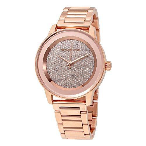 Reloj Michael Kors para Mujer MK6210